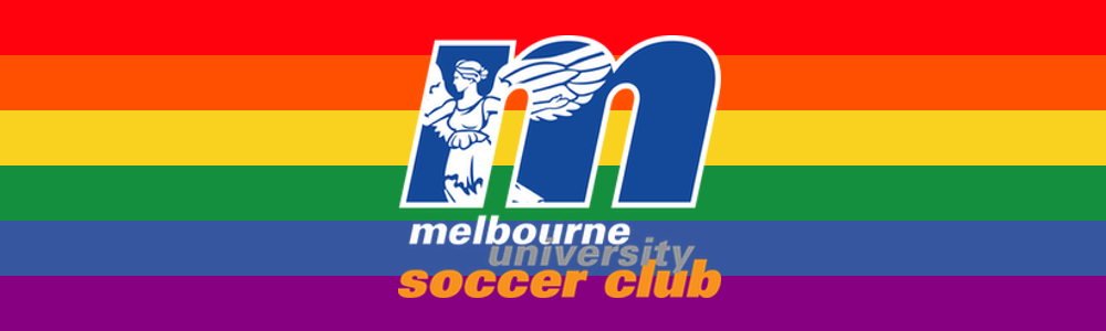 MUSC Pride in Sport